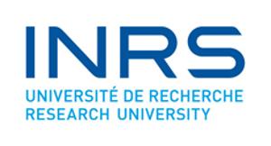 INRS_logo11