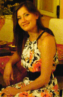alessia_pasquazi_2008b