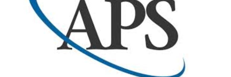APS_Logo