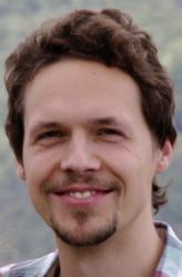 Mario Chemnitz